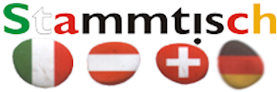 stammtisch-pt.it